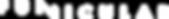 funicular logo.png