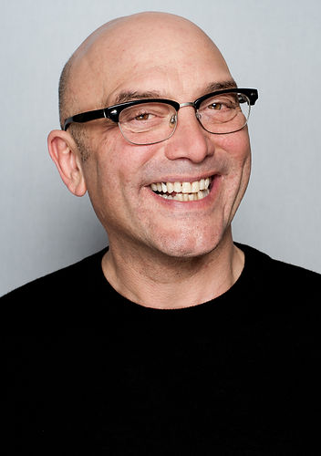 Gregg_Wallace_Colour_300dpi_-_Charlotte_