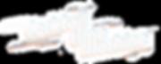 Logo Glow - Copy.png