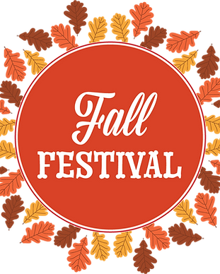 fall-festival.png