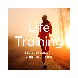 Life Groups (3).png
