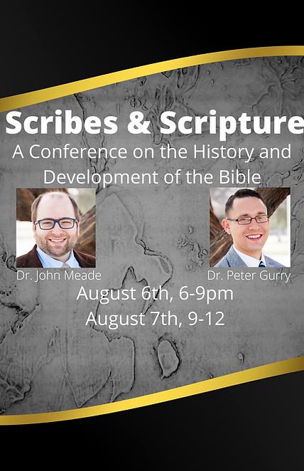 Scribes & Scripture (1).png