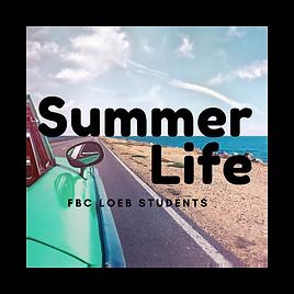 Summer Life (2).png