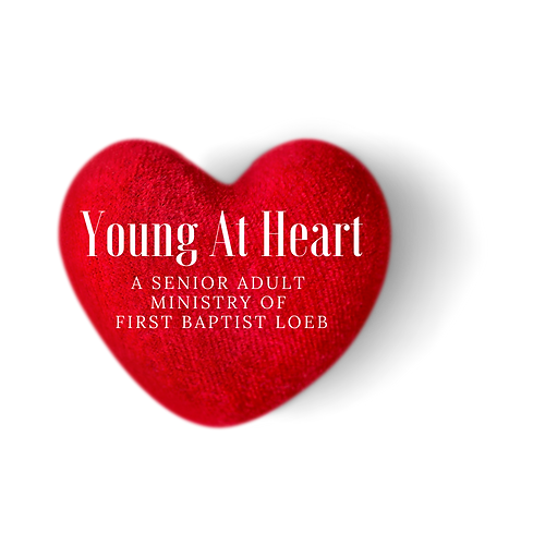 Young @ Heart Logo.png