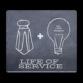 Servant Life (3).png