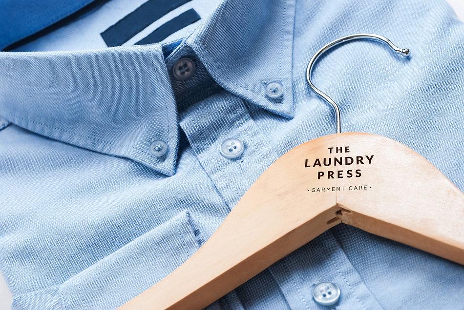 Laundry Press Hanger Shirt (1).jpg