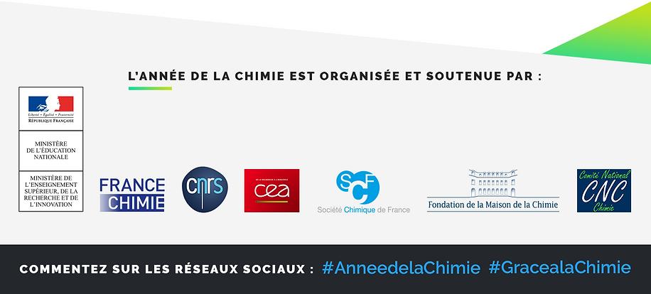 annee_chimie_soutien.png