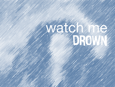 wmdrown.png