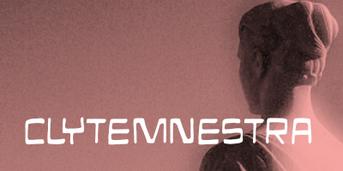clytemnestra_derp.png