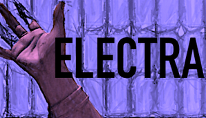 electra_title.png