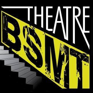 Theatre BSMT Dwellers Winner