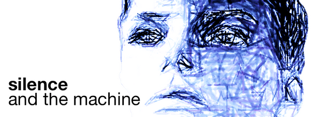 silence and the machine header.png