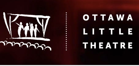 Ottawa Little Theatre's 77th National One-Act Playwriting Competition Winners