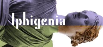 Iphigenia.png