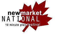 Iphigenia at the Newmarket National 10 Minute Play Festival