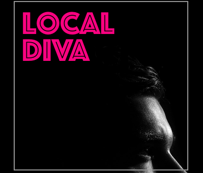 'LOCAL DIVA' Selection Reading, Newmarket ON