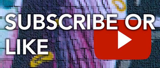 subscribeimg.png