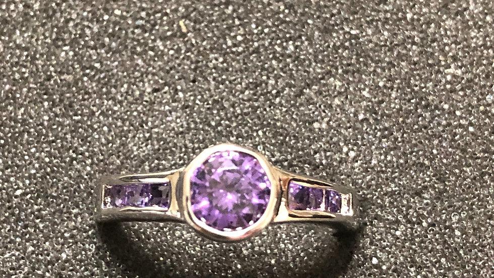 Small Purple (6)