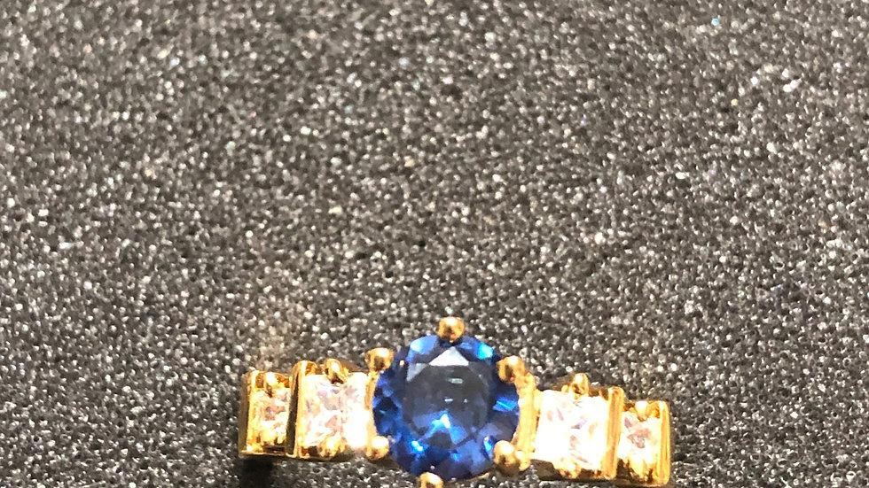 Saphire Blue (7)