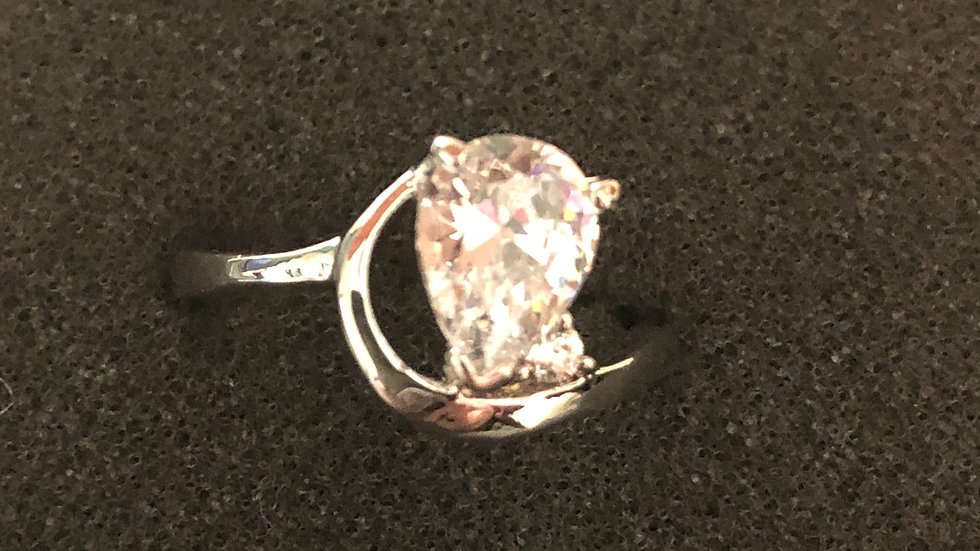 Diamond (6)