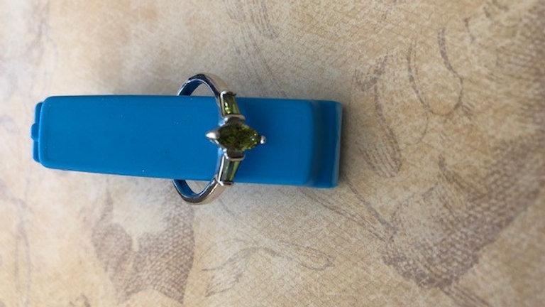 Green Marque (8)