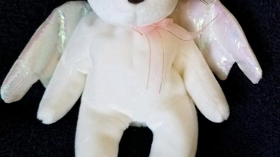 Halo (Bear)