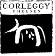 Corleggy.png