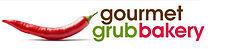 Gorumet Grub Bakery.jpg