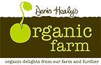 Organic Delights.jpg