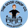 The Good Food Crop.jpg