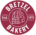 Breztel Bakery.png