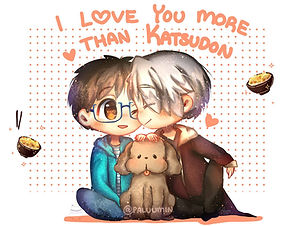 _yuri_on_ice__i_love_you_more_than_katsu