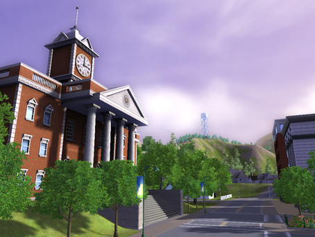 How to Download The Sims 3