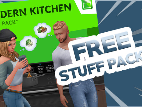 YOU NEED THESE FREE STUFF PACKS