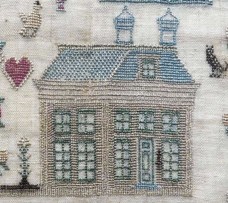 Amsterdam-sampler-Hendereij