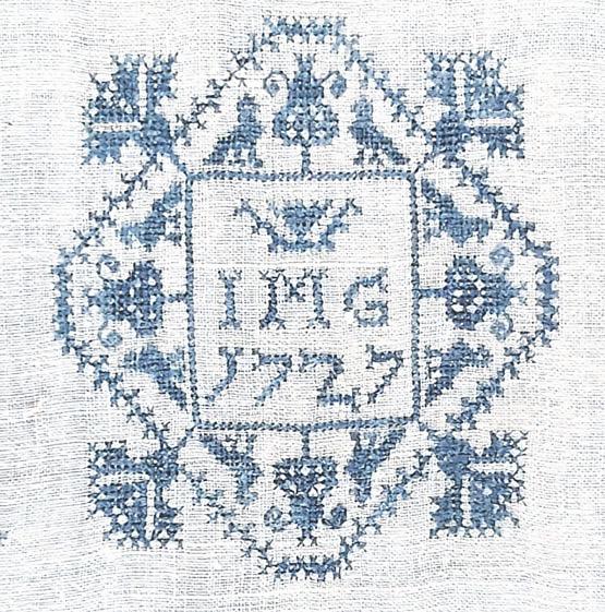 IMG 1727