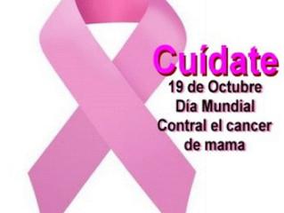 Sabes cuáles son los tipos de cancer de mama?