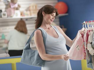 Conoce los principales cambios que te ocurrirán a tí y a tu bebé en el sexto mes de tu embarazo
