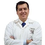 Dr. Yanez.jpeg