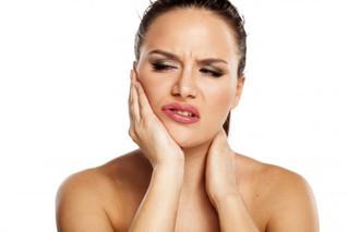 Sabías qué la mayoría de traumatismos maxilofaciales son ocasionados por accidentes de tránsito?