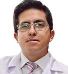 Dr. Fernando Narvaezjpg