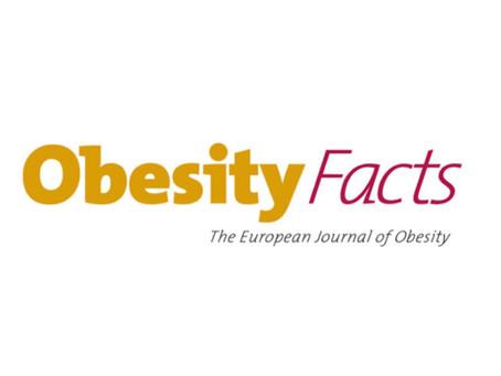 Nuevas directrices publicadas del Proyecto OBEDIS