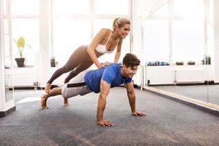 4 actividades físicas que mejoran tu flexibilidad