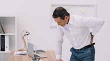 Artrosis de Cadera, síntomas y tratamiento