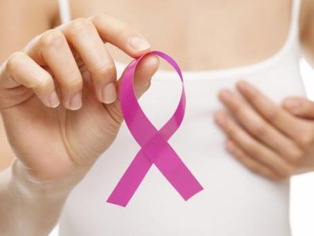 Siete consejos para prevenir y detectar el cáncer de mama