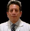 dr edwin bravo.png