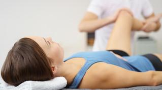 Por qué es importante la rehabilitación física luego de una lesión?