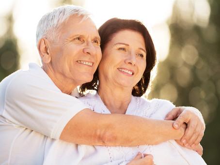Síntomas y Causas de la enfermedad cardíaca