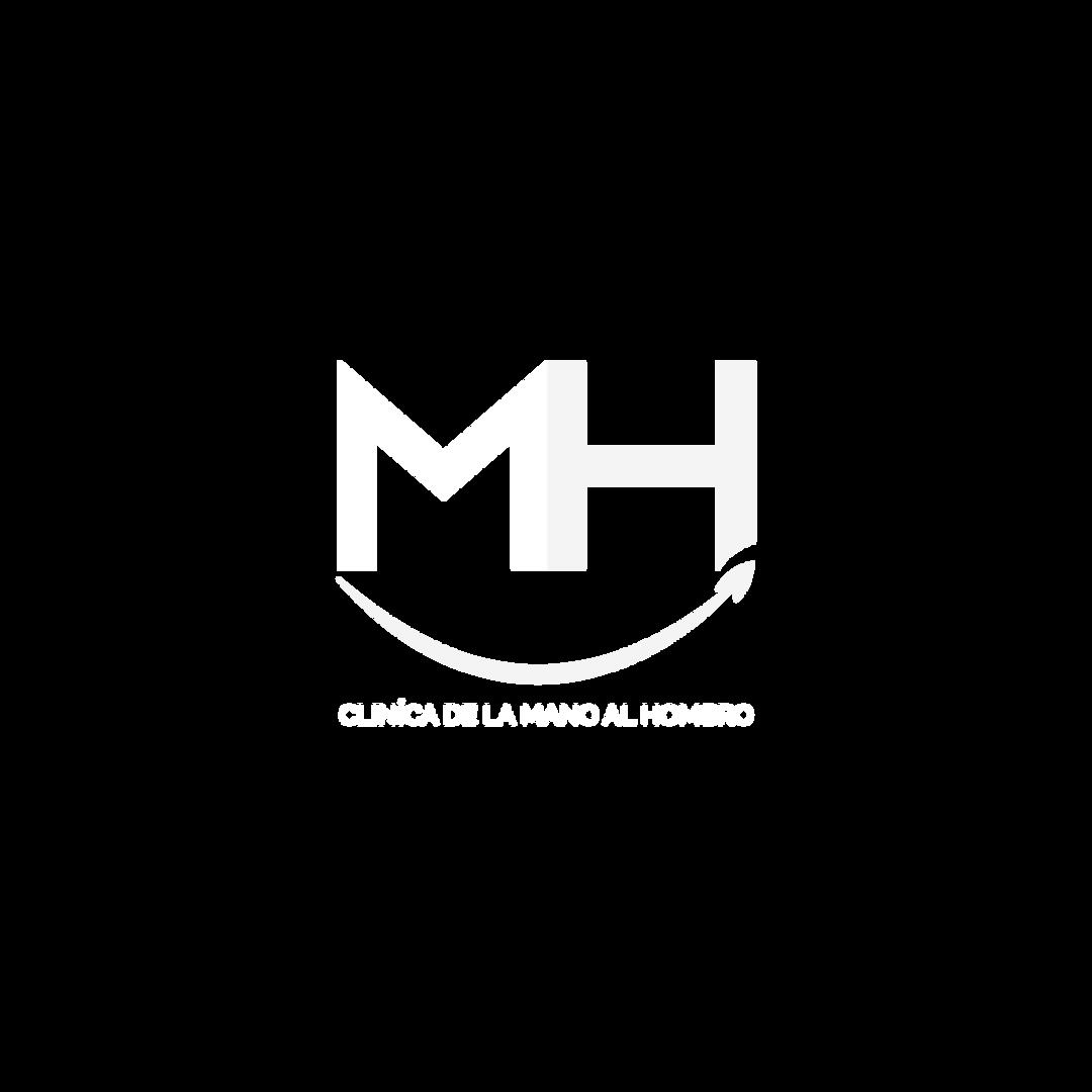 CMH_Mesa de trabajo 1.png