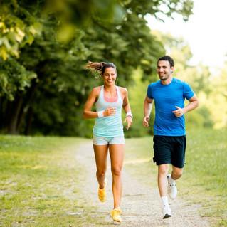 Tips para practicar deporte en verano